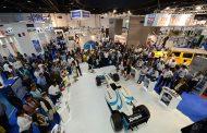 Automechanika Dubai Network Meeting Highlights Immense Potential of Iranian Automotive Aftermarket