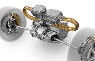 Electric Torque Vectoring as an Emerging Technology