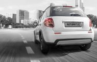 City Cars Get Automatic Transmission from FEV