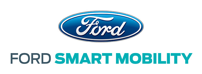 Ford Creates New Subsidiary for SmartMobility