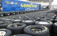 Goodyear Earns Title of Most Admired Tiremaker from Fortune Magazine