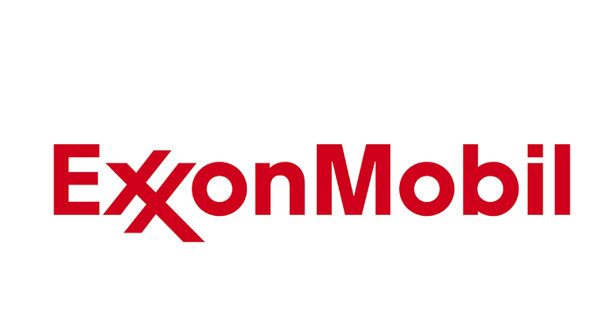 ExxonMobil Extends Multi-Year Partnership with Sebring
