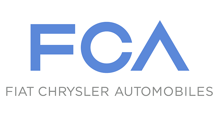 FCA to Provide Sensor-Fusion Tech for AEB Systems