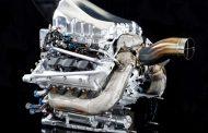 Honda Chooses IBM Watson's Tech to Help F1 Drivers with Racing Decisions