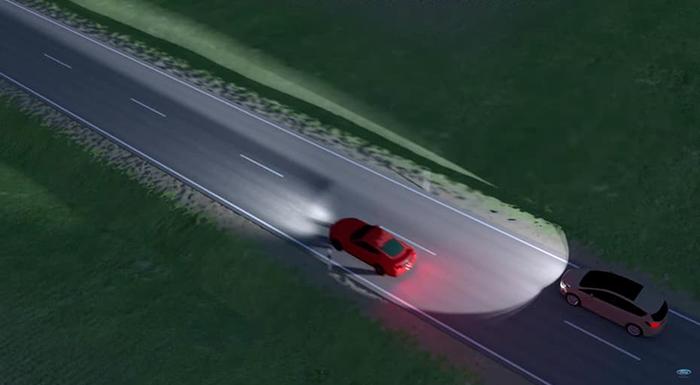 Hyundai Reveals New Shape of Genesis Brand with Rendering of G90