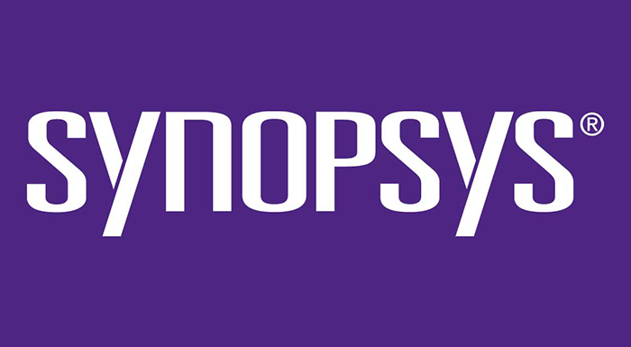 Synopsys Rolls Out LucidShape and LucidDrive Version 2.1