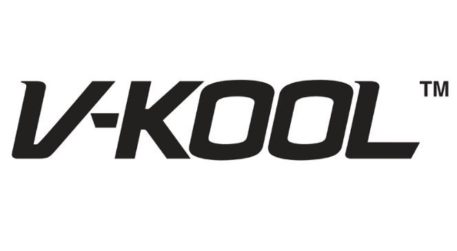 V-KOOL Partners with Porsche GT Club Road Trip
