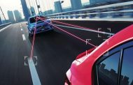 Cars  of the Future will have Technology to Overide Bad Driver Decisions