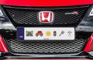 Honda Uses Emojis for April Fools Day Prank