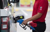 ENOC Launches Fill and Go System Across UAE