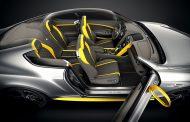 Bentley Unveils new GT Speed and Striking Black Edition 