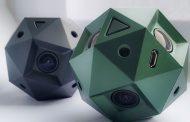 Sphericam 2 360-Degree Camera