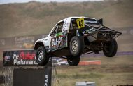 Atturo Tires Renews TORC Sponsorship