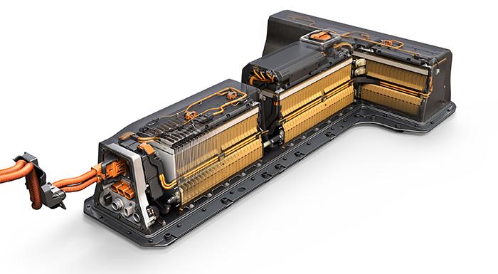 LG Chem Eyes Establishment of Automotive Battery Plant in Poland