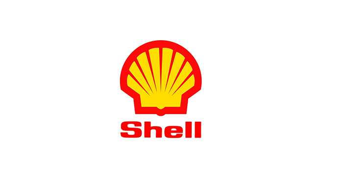 Shell Unveils Petrol-Powered Concept Car in China