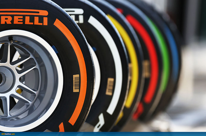 Pirelli Plans to Invest USD 200 Million in Mexico