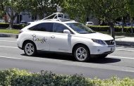 Google and FCA Close to Deal for Self-Driving Vehicles
