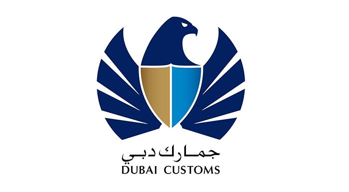 Dubai's Car Parts Trade Valued at AED40.5 Billion Last Year