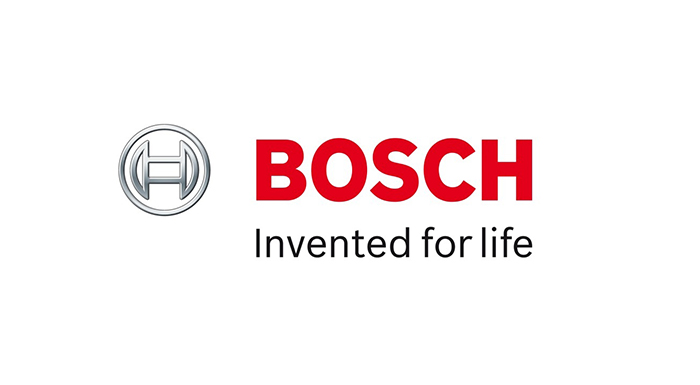 Bosch to Inaugurate Business and Hire Staff in Iran