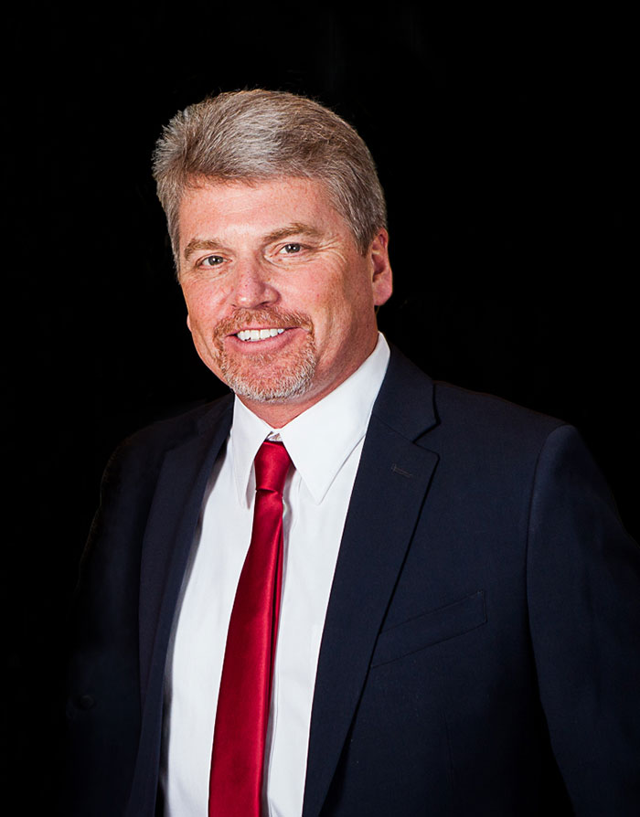 Brett Martin New President of Omni Holdings (USA) LLC