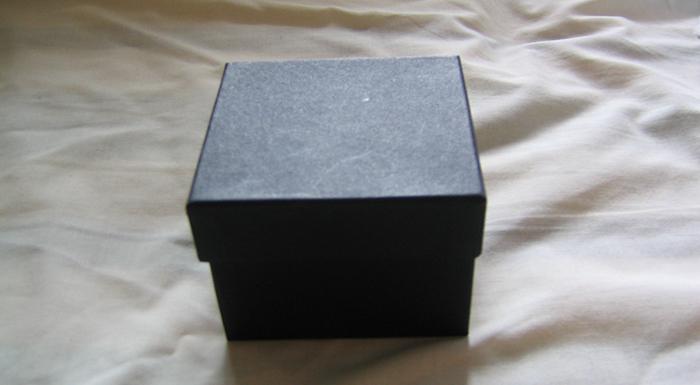 Tuxera Stresses Importance of Black Boxes in Autonomous Future