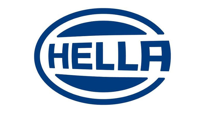 Brake Systems Get Electric Vacuum Pump from HELLA