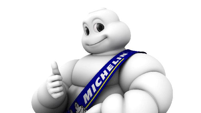 Michelin Files Case Against Atturo Tire Corporation for Patent Infringement