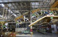 Iran Khodro to Manufacture Three Models in Syria