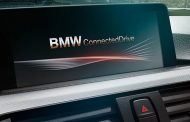 BMW ConnectedDrive Comes Home