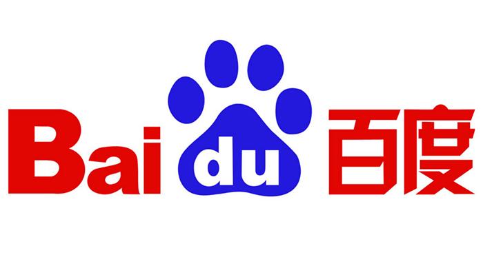Baidu Chooses Inspur's NF5568M4 Server to Support Development of Autonomous Cars