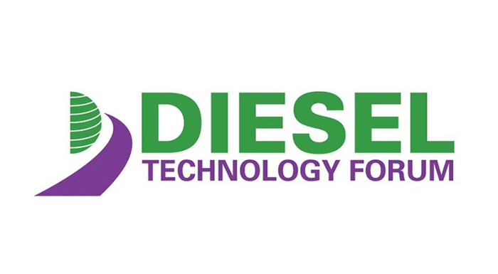 New Diesel Tech Gets Included in California Zero Emissions Demo Project