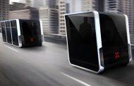 Dubai Autonomous Transportation Strategy to Change Face of Transportation