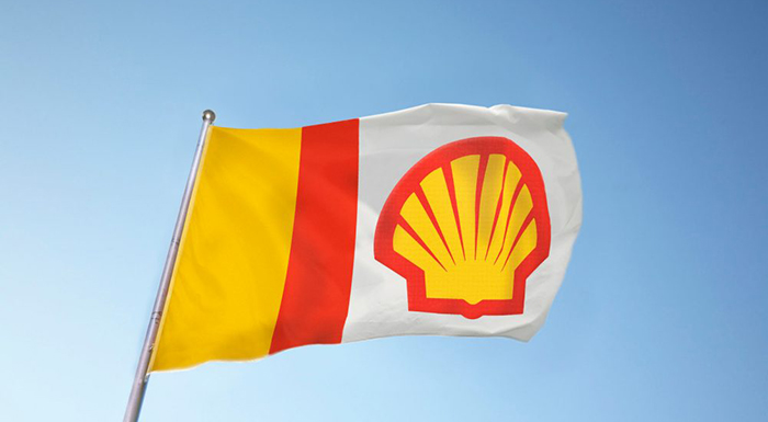 Shell Reveals Ambitious Plan for the Indian Automotive Market