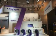 Hankook Expands Global Presence of Laufenn