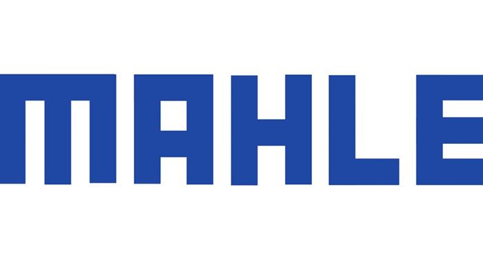 MAHLE Updates Its Turbocharger Program