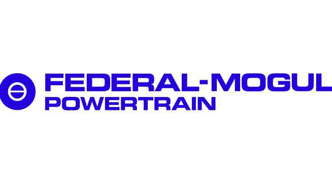 Federal-Mogul Powertrain Bags Pinnacle Award from Delphi