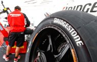Bridgestone Moves Out of Venezuela
