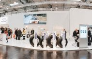 ZAFCO Makes an Impact at Reifen Show