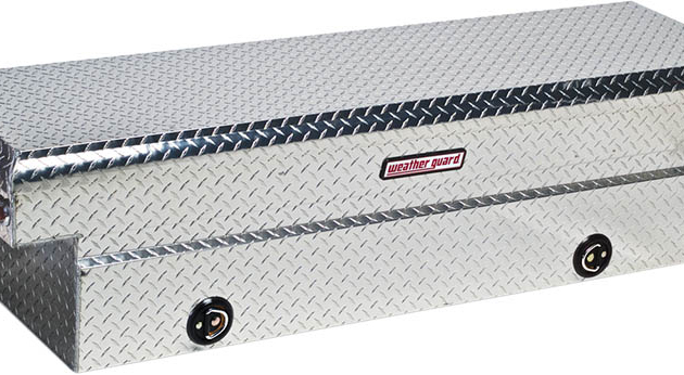 WEATHER GUARD Unveils Its New Defender Series
