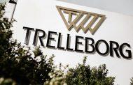 Trelleborg Finalizes CGS Deal