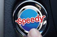 Bridgestone to Acquire Speedy France SAS