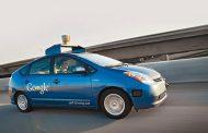 Google to Set Up New Facility for Testing Autonomous Cars