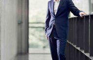 Hyundai Motor Ups Design Credentials By Recruiting Leading Luxury Car Designer