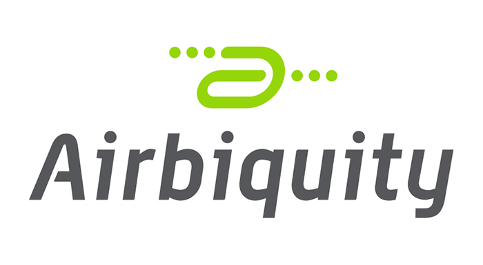 Airbiquity Incorporates EnGIS Tech into New Automotive Software and Data Offering