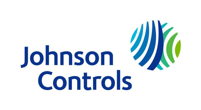 Johnson Controls to Establish Fourth Battery Facility in China