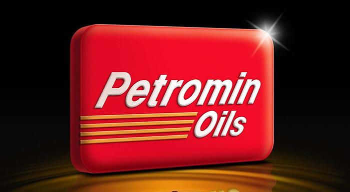Saudi Petromin Mulls $28mn Investment in Egyptian Auto Services Market `