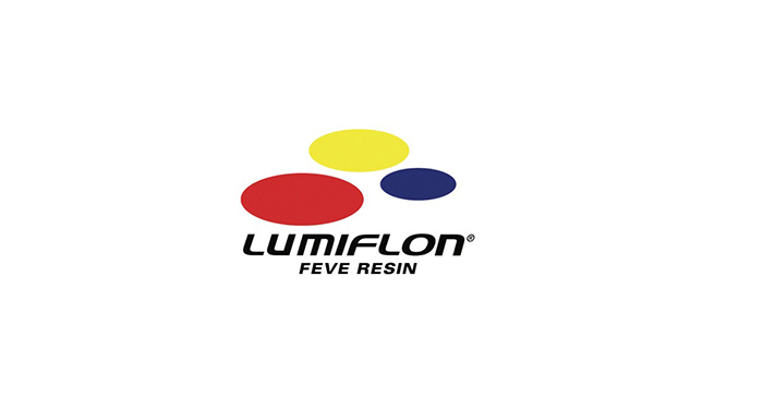 AGC Chemicals Americas Launches LUMIFLON® FEVE Resins