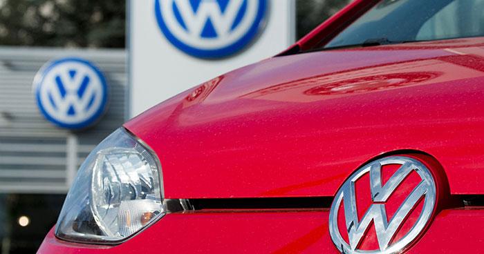 Volkswagen considers sale of Non Core Brands
