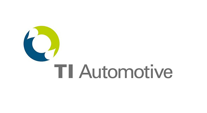 TI Automotive Inaugurates New Fuel Tank Systems Production Center in China