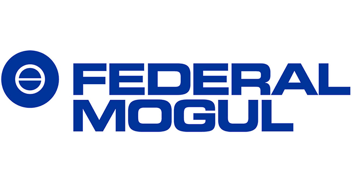 Federal-Mogul Expands Wagner's Rotor, Drum, and Hydraulic Coverage
